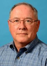 Leslie Edgcomb, MD