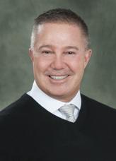 Robb Rydzynski, MD