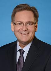Martin Gryfinski, MD